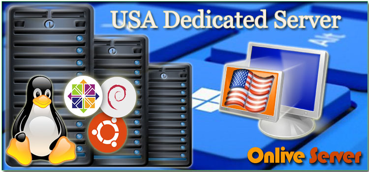 USA-Dedicated-Server