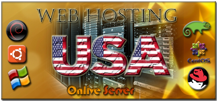 usa-dedicated-serverr