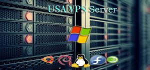 Get Accelerated Performance with Our USA VPS Servers